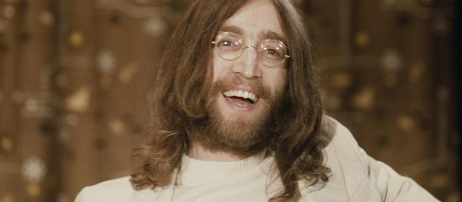 Haddini Aş Hikayeleri 56: John Lennon