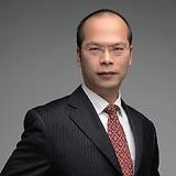 Bob Hong.png