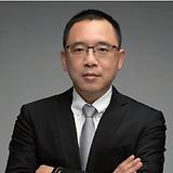 Alex Tang.png