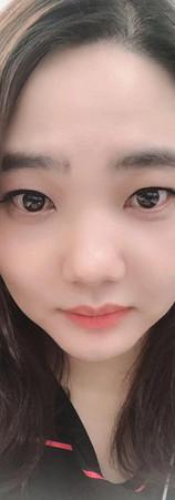 WeChat Image_20201220171555.jpg