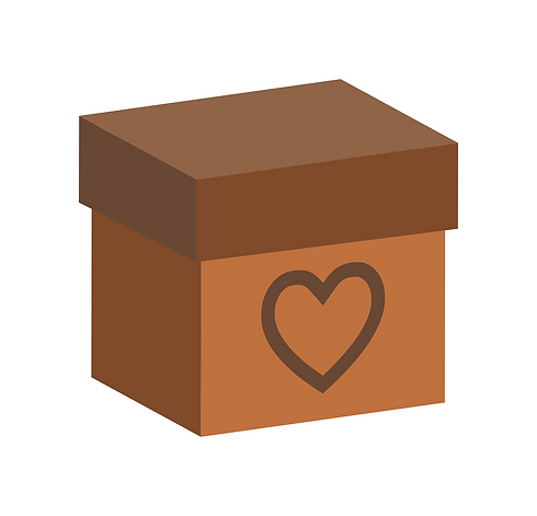 Heart Gift Box.png