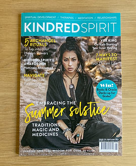 Kindred%20Spirit%20Cover%2025%20April%20
