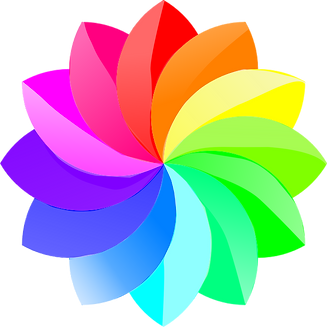 rainbow flower.png