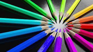 Pencils team.jpg