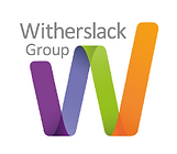 Witherslack Group.png