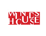 REDwinds house logo 2018.png
