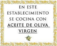 ANUNCIO CUADRO aceite de oliva.jpg