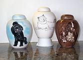 3 animal urns_edited-1.jpg