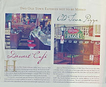 Magazine article about Cafe.jpg