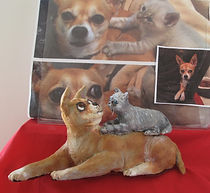 Animal pictures sculpted_0003.JPG