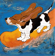 Beagle Surfer decal.jpg