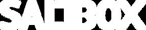 saltbox-logo-white.png