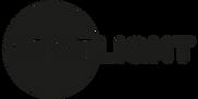 spotlight-logo-black.png