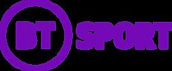 BT_Sport_logo_web.png