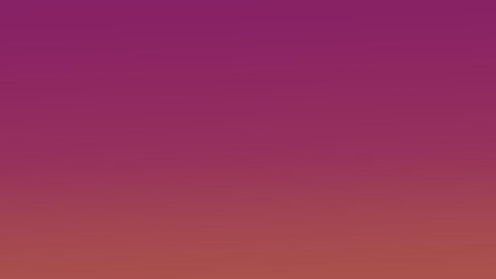 hopt-app-web.jpg