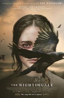 TheNightingale_Instagram_Poster.jpg