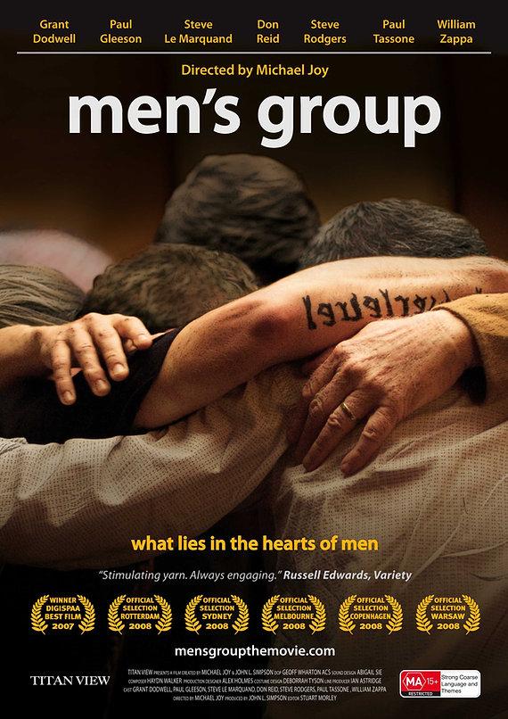 Poster_-_Men's_Group_2008.jpg