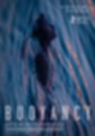 Buoyancy Berlin Poster.png