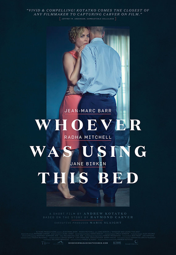 whoever-was-using-this-bed-poster.jpg