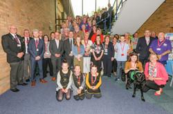 Dementia Awareness Awards
