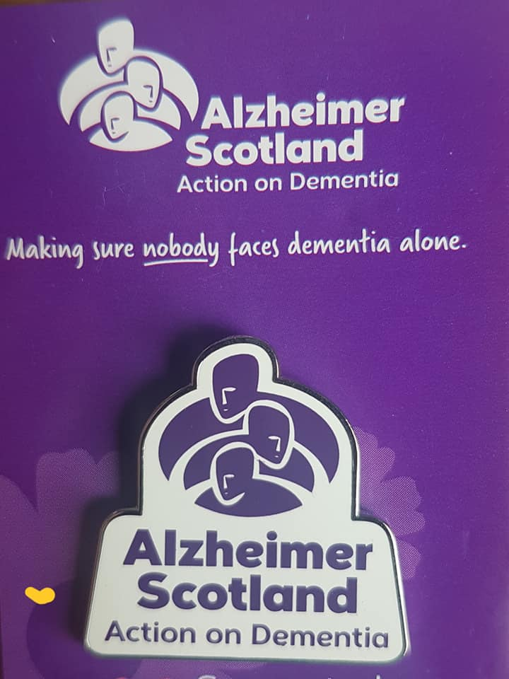 Dementia Friendly Awareness
