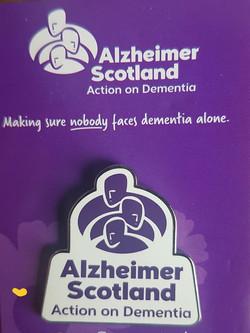 Dementia Friendly Awareness