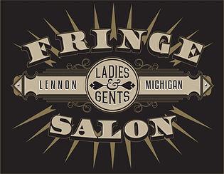 fringe large logo.jpg