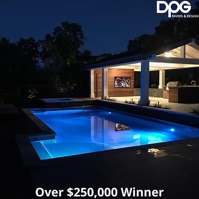 Over $250,000 Winner Night.png