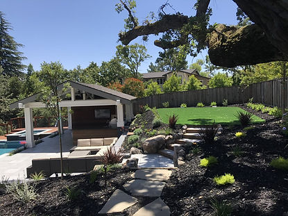 How Can I Kill Weeds Between Patio Pavers?