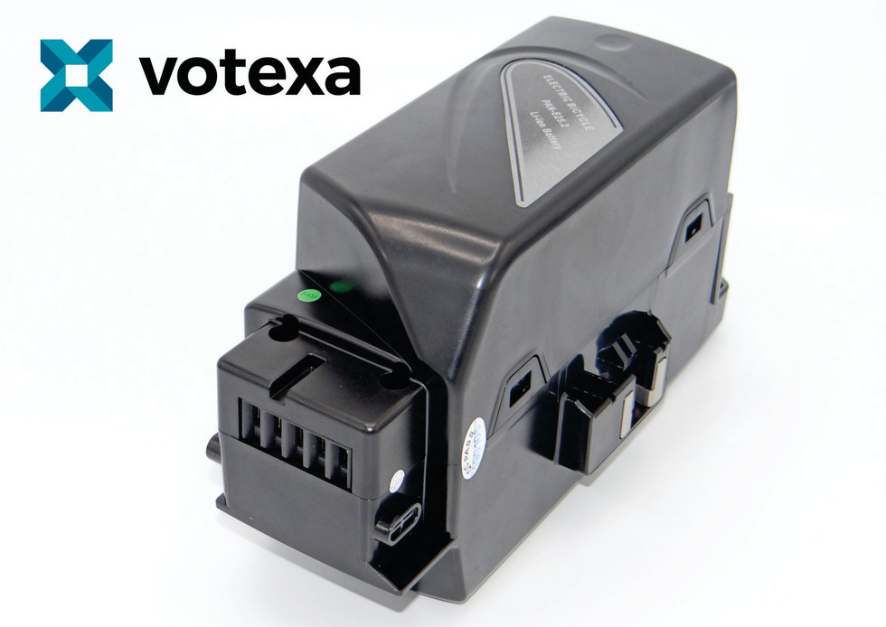 votexa battery 3.jpg