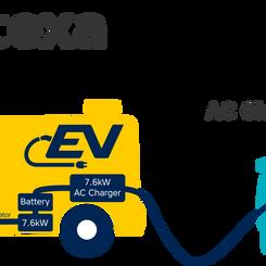 EV Charging 5.png