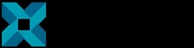 Votexa-logo-500px.png