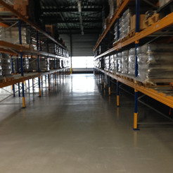 Impression warehouse.JPG