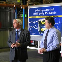 SA Warehouse Opening 026.jpg