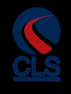 CLS Logo 2017-01.png