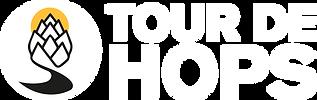 TDH_Logo_Landscape_NEG_WEB.png