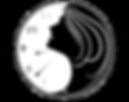 tbt_logo.png