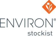 environ-stockist-082214.png