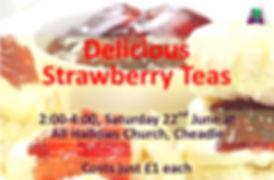 Strawberry Teas 2019.jpg