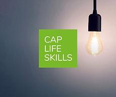 Facebook-Generic images services-Life Skills.jpg