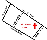 Church Location.png