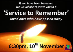 Service to Remember 2019.jpg