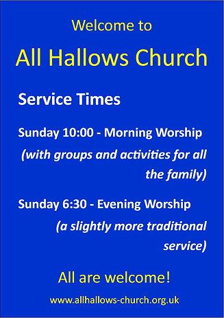 Service Times Poster.jpg