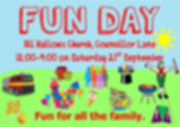Fun Day 2019 Poster Landscape.jpg