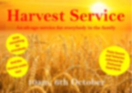 Harvest 2019.jpg