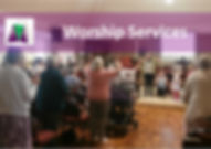 WORSHIP SERVICES.jpg