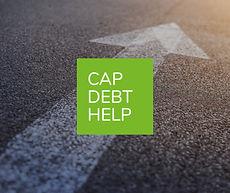 Facebook-Generic images services-Debt Help.jpg