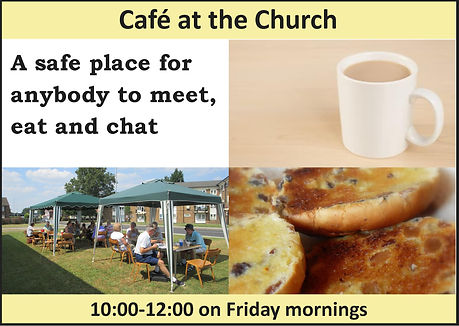 Cafe at the Church.jpg