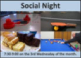 Social Night.jpg