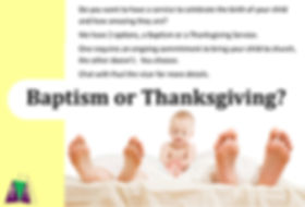 Baptism Thanksgiving.jpg